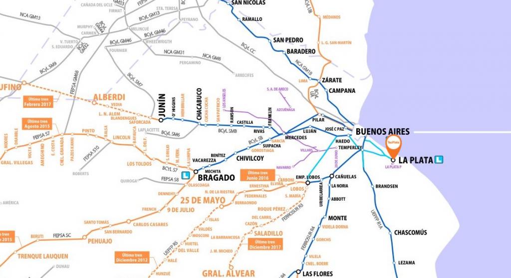 mapa_ferroviario.png